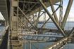 Тульский Завод Металлоконструкций получил лицензию на право изготовления мостовых конструкций в марте 2017 года.