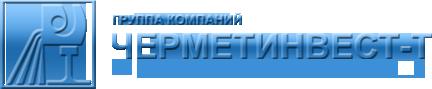 logo_chermetinvest.png