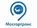 """ГУП """"Мосгортранс"""""""