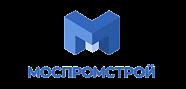 """АО """"Моспромстрой"""""""